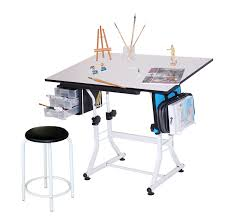 Drafting Table Canada Top 10 Best Drafting Table Reviews Your Perfect One 2017