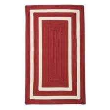 7 X 9 Outdoor Rug 7 X 9 Outdoor Rugs Rugs The Home Depot