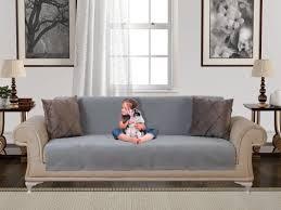 sofa bed bar shield sofa bed folding bar shield sofa bed