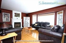 1 Bedroom Apartment For Rent Edmonton Sabbaticalhomes Home For Rent Edmonton Alberta T6g 0a8 Canada