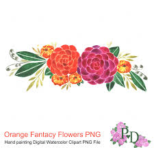 wedding flowers clipart bouquet of flowers clipart no background clipground