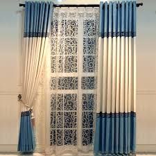 Room Darkening Curtain Rod Awesome The 25 Best Installing Curtain Rods Ideas On