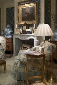 Ralph Lauren Interior Design by 279 Best Design Icon Ralph Lauren Images On Pinterest Ralph