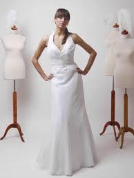 brautkleider fã r standesamt 60 best brautkleider standesamt images on wedding