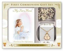 gifts for communion direct from lourdes holy communion gifts