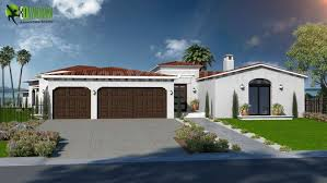 house architectural 3d modern house architectural design outsourcing bern 3d