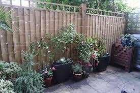 gardening cee fashion co uk