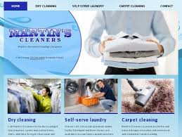 Martin Carpet Cleaning Martin U0027s Cleaners Dry Cleaning Shawano Wi