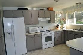 kitchen color ideas with white cabinets quartz countertopswhite