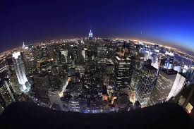 Hop On Hop Off Map New York by Freestyle Pass New York 5 Attractions