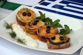 griechische küche file 02014 griechische küche in rzeszów jpg wikimedia commons