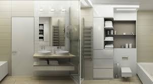 Minimalist Decor by Homes Minimalist Decor Home Interior