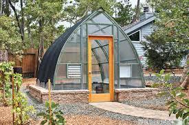 Backyard Greenhouse Ideas Chic Backyard Greenhouse Ideas 3 Diy Backyard Greenhouses Garden