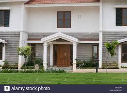 bungalow in bangalore home decorating interior design bath