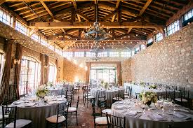 outdoor wedding venues az barn wedding venues in arizona tbrb info