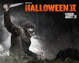 halloween horror nights michael myers horror halloween wallpapers 74