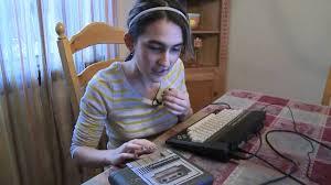 Todays Kids Desk by Kids Of Today Vs 1980 U0027s Technology Hd Youtube