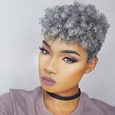 short hairstyles for black women 2017 35 best short hairstyles for black women 2017 short hairstyles