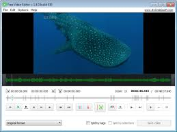 format factory yukle boxca free video editor download