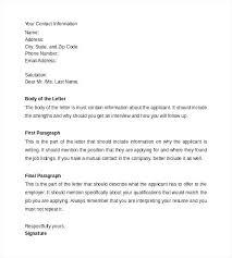 resume cover letter format flight attendant resume cover letter