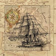 rub and tug map best 25 ship ideas on ships pirate ships and ship