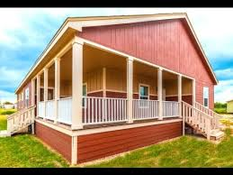 modular mobile homes colleseum large 4 5 bedroom modular mobile homes for sale in