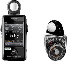 film camera light meter understanding camera metering modes b h explora