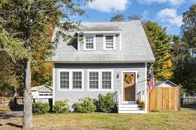 house rules design shop hanover 21 clapp rd hanover ma 02339 mls 72247758 redfin