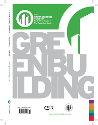 the green building handbook volume 4 by alive2green issuu