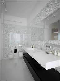 bathroom fo capco modern gorgeous bathroom sink vanity fabulous full size of bathroom fo capco modern gorgeous bathroom sink vanity fabulous with corner plus