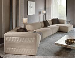 High End Sectional Sofa High End Sectional Sofas Brilliant Nella Vetrina Rugiano Freud