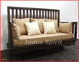 canapé lit bonne qualité canapé lit bonne qualité 156187 26 superbe ou acheter un bon