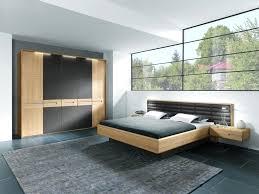 Wohnzimmerm El Ums Eck Uncategorized Kleines Coole Dekoration Schrank Wohnzimmer Bett