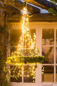 20 backyard lighting ideas how to hang outdoor string lights