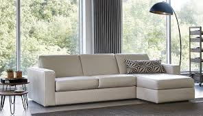 Marco Chaise Sofa Beds All Low Prices Darlings Of Chelsea - Chaise corner sofa bed