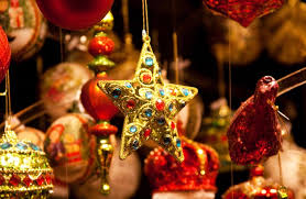8 places to buy your 2017 decorations in shanghai that s