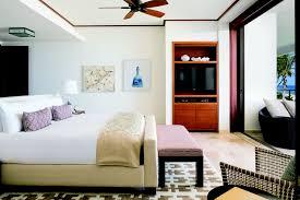 three bedroom residence with den the ritz carlton location