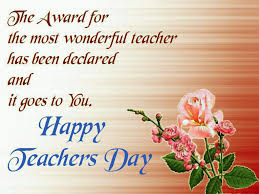 day card happy teachers day greeting cards 2016 free