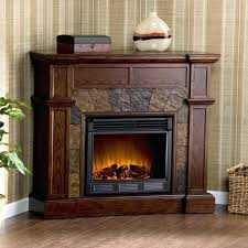 Small Electric Fireplace Small Corner Electric Fireplace Tv Stand White Canada Home Depot