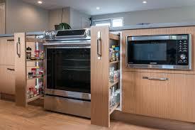 Slide Out Spice Racks For Kitchen Cabinets Shelves Room Shelf Full Image For Impressive Ikea Metal Kitchen
