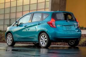 compact nissan versa or similar 2016 nissan versa note pricing for sale edmunds