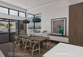 kitchen design sydney inner west conexaowebmix com