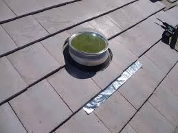fresh cool types of skylights for flat roofs 10485