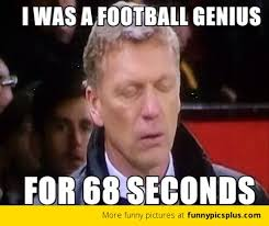 Funny Man Utd Memes - bayern munich vs manchester united memes funny pictures