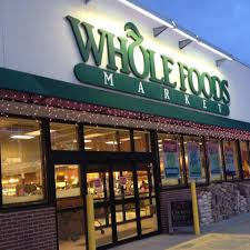 bedford whole foods market