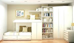Modular Home Office Furniture Systems Interior Design Modular Home Office Furniture Lovely Modular Home