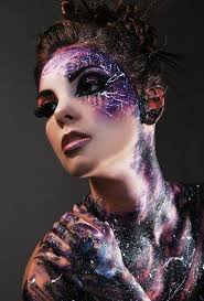 top special effects makeup schools 143 best make up images on makeup