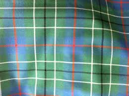 duncan tartans eight duncans