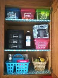 organize medicine cabinet carolina on my mind medicine cabinet makeover organize it