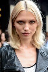 Frisuren Mittellange Haar Bilder by Styling Tipps Für Mittellange Haare Bilder